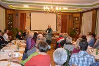 2013-11-06-Vortrag-Demenz-07